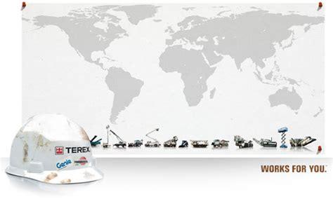 demag cranes wiring diagram images imt crane wiring terex global landing page