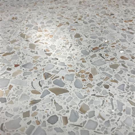 Terrazzo Floor Tiles Suppliers Terrazzo Countertops