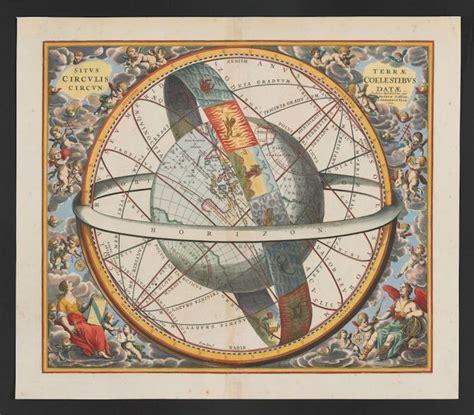Agenzia del Territorio Monografie image 5