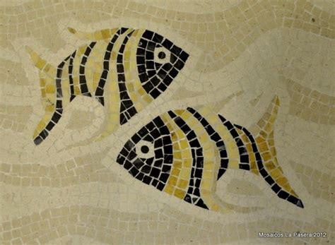 Teselas para mosaico Mosaicos romanos Teselas de v drio