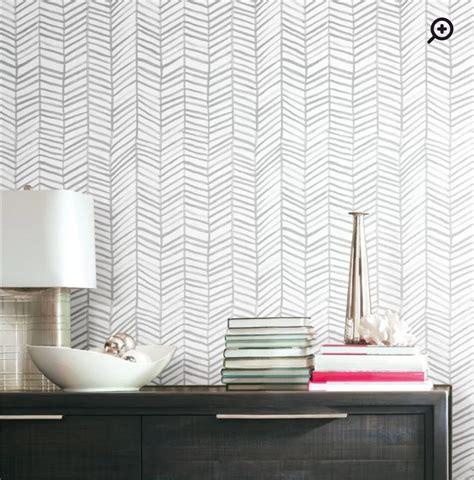 Textured Wallpaper Wayfair