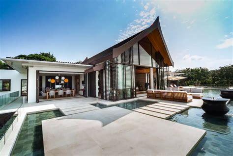 Thailand 2017 Top 20 Thailand Vacation Rentals Airbnb