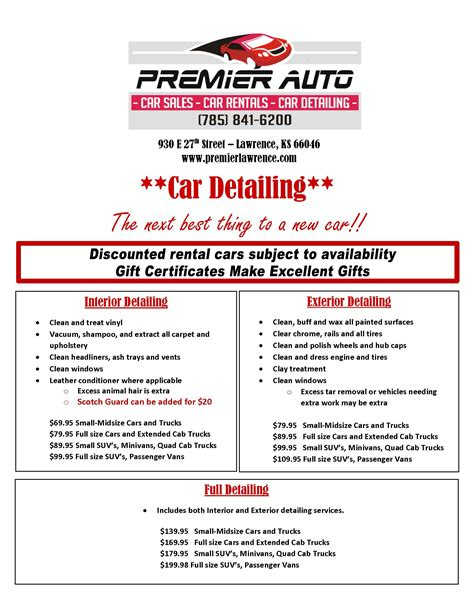 The 10 Best Carpet Cleaning Services in Lawrence KS 2017