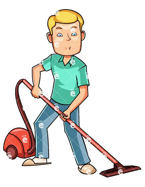 The 10 Best Carpet Cleaning Services in White House TN