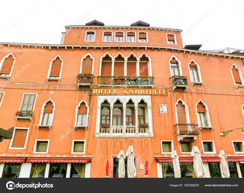 The 10 Best Hotels in Venice Italy for 2017 with Prices