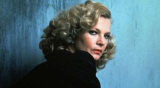 The 100 greatest female characters in movies GamesRadar
