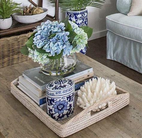 The 25 best Coffee table arrangements ideas on Pinterest