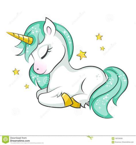 The 25 best Cute drawings ideas on Pinterest Unicorn