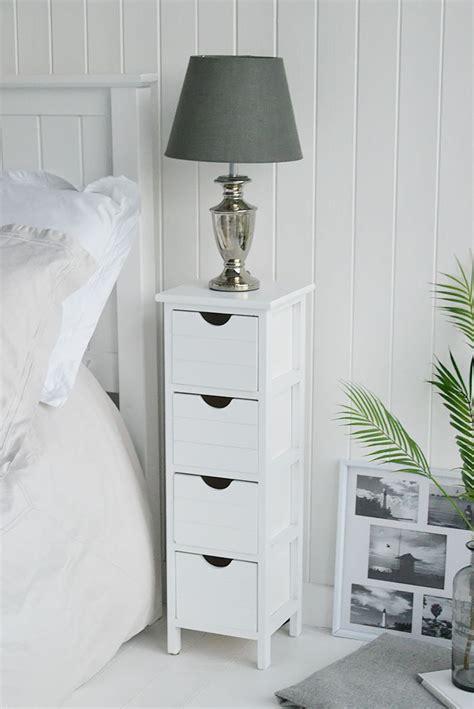 The 25 best Slim bedside table ideas on Pinterest Tall