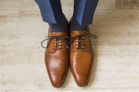The 27 Best Dress Shoes For Men HiConsumption