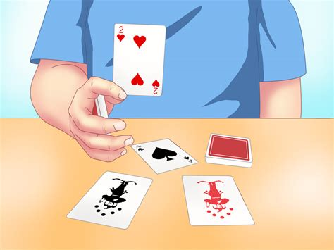 The 3 Best Ways to Do a Basic Sleight of Hand Magic Trick