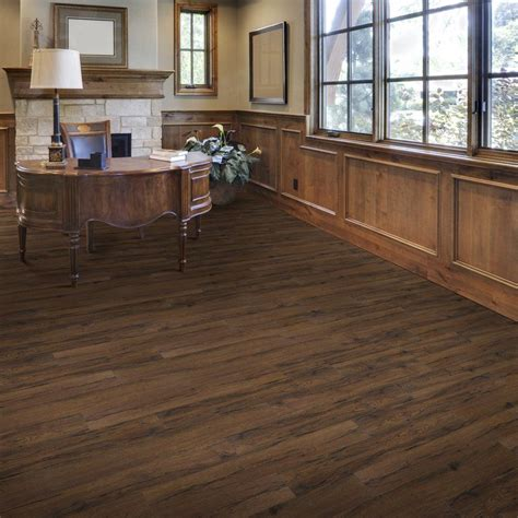 The 5 Best Luxury Vinyl Plank Floors The Spruce