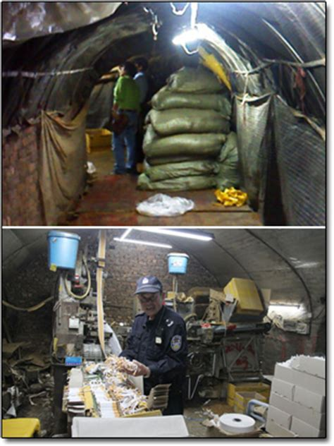 The 5 Most Insane Examples of Chinese Counterfeiting