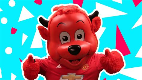 The 6 table tips BBC