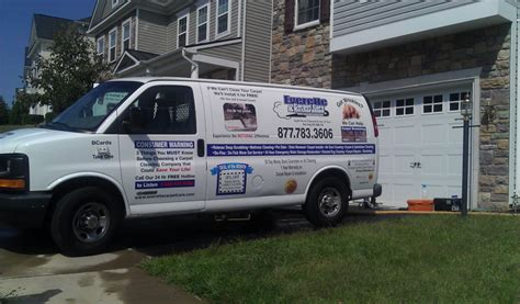 The Absolute Best Carpet Cleaning Company in Northern VA