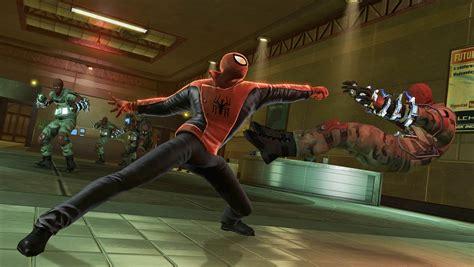 The Amazing Spider Man 2 Online Game Code amazon