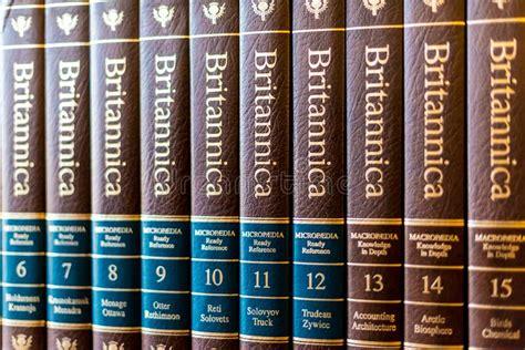 The Art of Literature Rexroth s Encyclopaedia Britannica