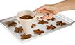 The Baker s Kitchen Cake Decorating Candy Making