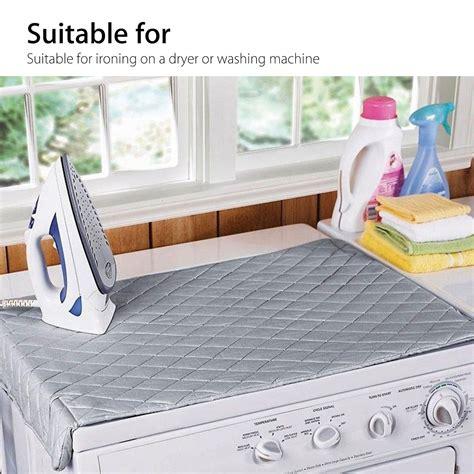 The Basics of Mothproofing Martha Stewart