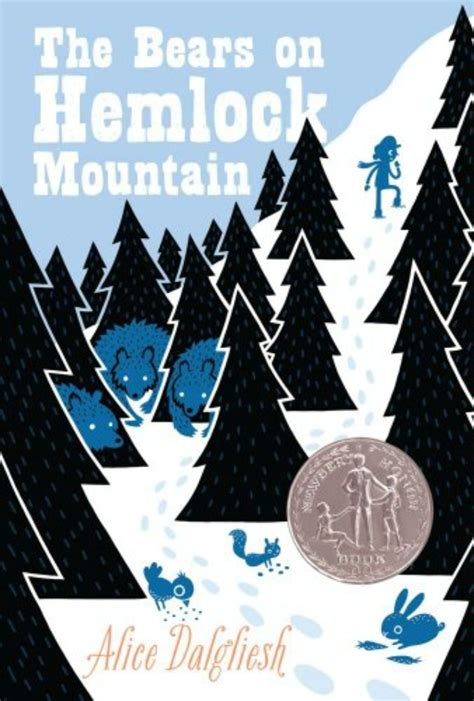 The Bears on Hemlock Mountain Book Review Plugged In