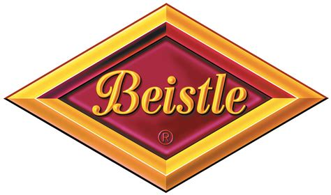 The Beistle Company