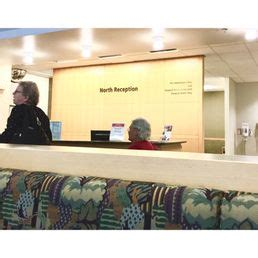 The Best 10 Carpet Cleaning in Lacey WA Last Updated