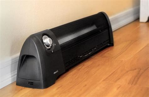 fahrenheat electric baseboard heater wiring diagram images the best baseboard heaters of 2017 top ten reviews