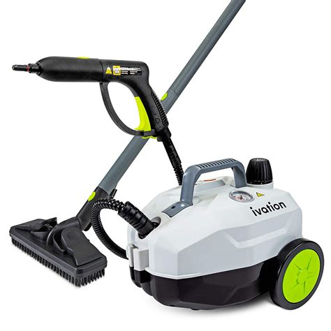 The Best Carpet Steam Cleaners Carpet Cleaner Reviews