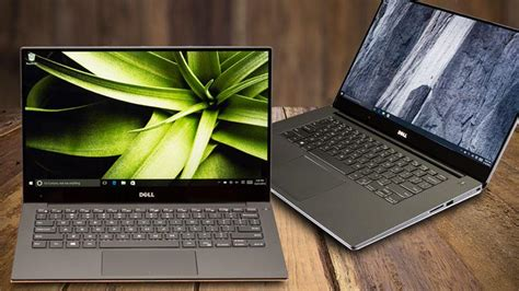 The Best Dell Laptops of 2017 PCMag