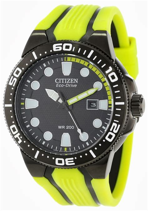 The Best Dive Watches for Men in 2017 voted by scuba divers