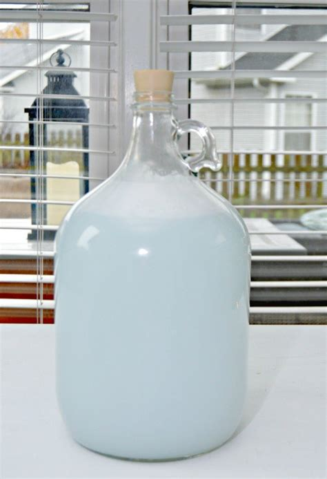 The Best Homemade Carpet Cleaner Recipe eHow