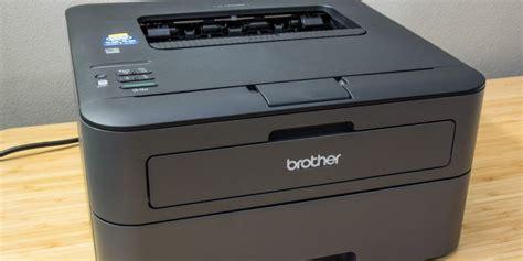 The Best Laser Printer The Wirecutter