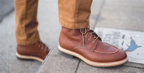 The Best Men s Boots Our Definitive 10 Picks Primer