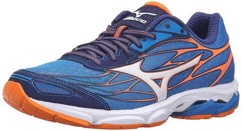 The Best Running Shoes Of 2017 Top 10 Shoe Finale