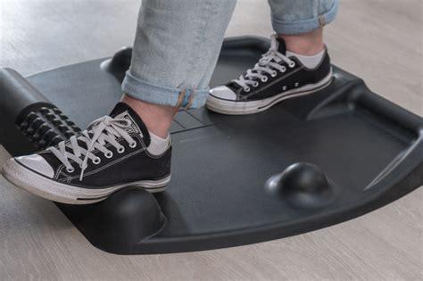 The Best Standing Desk Mat for 2017 Reviews