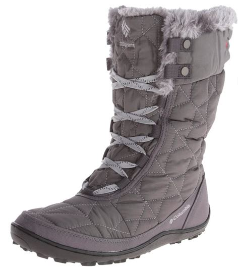 The Best Women s Winter Boots of 2017 OutdoorGearLab
