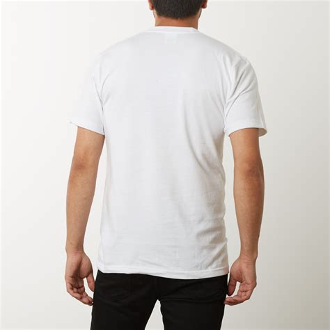 The Blank T Shirt Shop Blank Tshirt Shop