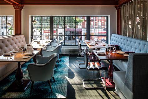 The Bluebird Dining Room Bluebird Restaurant Bar