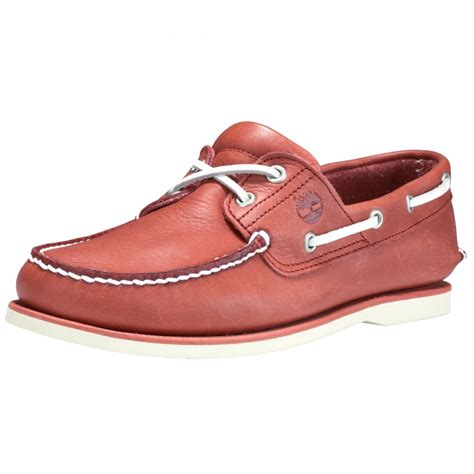 The Boathouse Cafe cheap timberland boots uk
