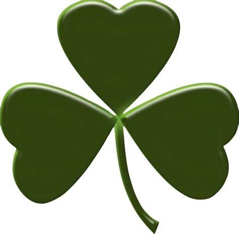 The Cake Pantry Sugarcraft and Bakeware Supplies Ireland UK