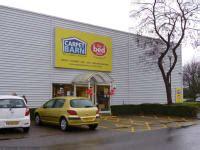 The Carpet Barn The Bed Store Eastleigh Fareham