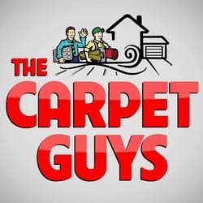 The Carpet Guys LLC Troy MI 48083 HomeAdvisor
