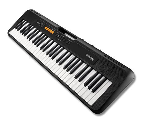 The Casio Shop Casio Watches Music Keyboards Digital