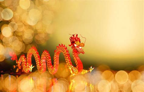 The Chinese New Year 2016 How it Affects Importers