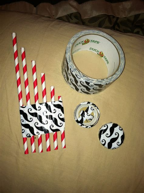 The Clarinets How To Fix