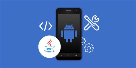 The Complete Android Java Developer Course Build 21