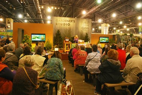 The DO Lectures Workshops