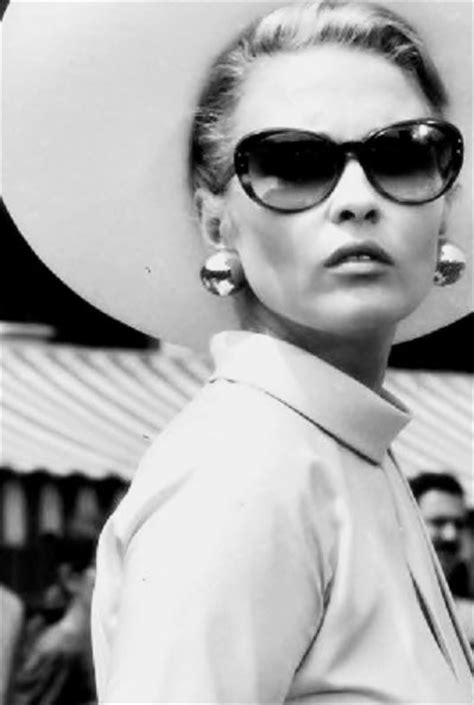 The Daily Dunaway February 2011