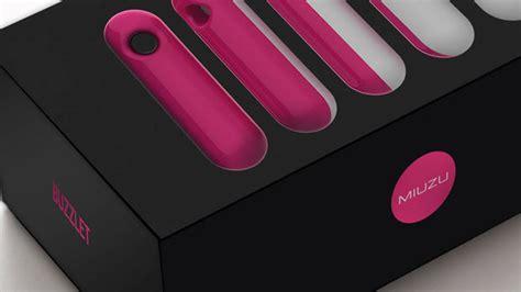 The Dieline Packaging Branding Design Innovation