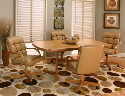 The Dinette Store Timonium MD Furniture Stores Home